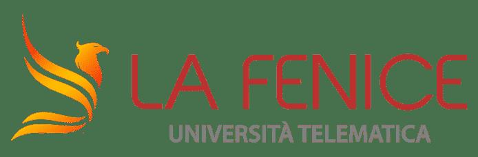 Università Telematica La Fenice
